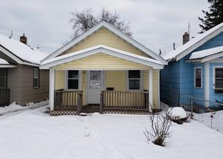Casa en ejecución hipotecaria in Superior, WI, 54880,  HUGHITT AVE ID: F4386966