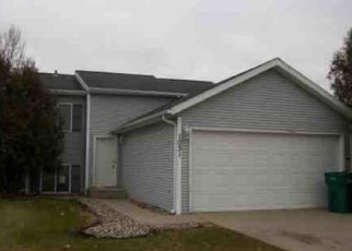 Foreclosed Homes in West Fargo, ND, 58078, ID: F4387000