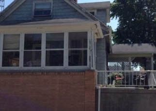Foreclosed Home en S MAIN ST, Covington, OH - 45318