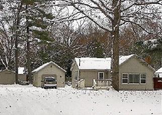 Casa en ejecución hipotecaria in Muskegon, MI, 49445,  HOLTON RD ID: F4387199