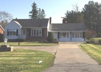 Casa en ejecución hipotecaria in Burton, MI, 48509,  LYLE ST ID: F4387201