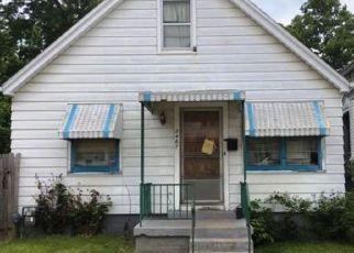 Casa en ejecución hipotecaria in Milwaukee, WI, 53207,  S 5TH PL ID: F4387215