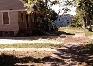 Casa en ejecución hipotecaria in Detroit, MI, 48214,  SEYBURN ST ID: F4387245