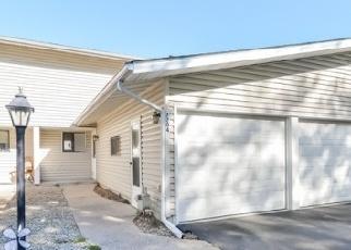 Casa en ejecución hipotecaria in Minneapolis, MN, 55429,  PERRY CT E ID: F4387284