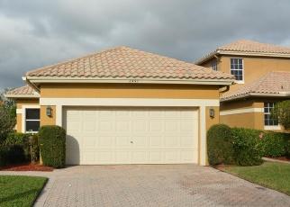 Casa en ejecución hipotecaria in Boca Raton, FL, 33496,  NW 66TH DR ID: F4387309
