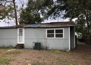 Foreclosure Home in Jacksonville, FL, 32211,  HARE AVE ID: F4387324