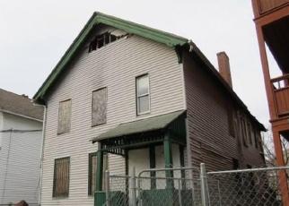 Casa en ejecución hipotecaria in Hartford, CT, 06106,  WARD ST ID: F4387333