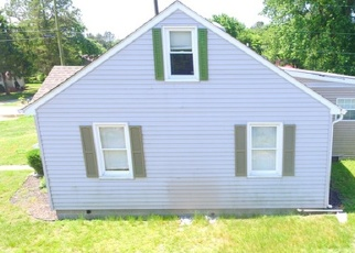 Foreclosed Homes in Seaford, DE, 19973, ID: F4387344