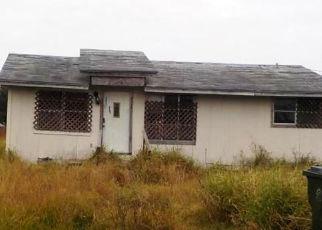 Foreclosed Home in LYNHURST ST, Corpus Christi, TX - 78418
