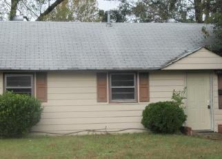 Casa en ejecución hipotecaria in Hampton, VA, 23666,  BALDWIN TER ID: F4387387