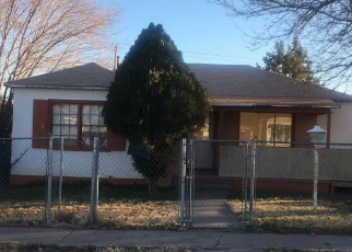 Casa en ejecución hipotecaria in Roswell, NM, 88203,  W MATHEWS ST ID: F4387421
