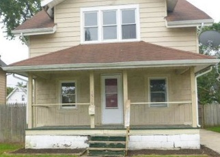 Foreclosure Home in Toledo, OH, 43605,  ALBERT ST ID: F4387426