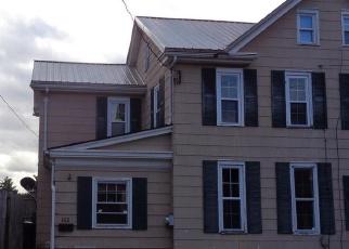 Casa en ejecución hipotecaria in Lancaster Condado, PA ID: F4387438