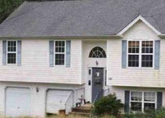 Casa en ejecución hipotecaria in Stafford, VA, 22556,  HIDDEN LAKE DR ID: F4387490