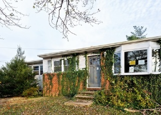 Foreclosed Homes in Dover, DE, 19904, ID: F4387492