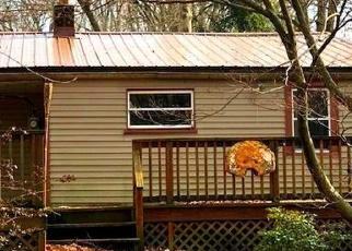 Casa en ejecución hipotecaria in York, PA, 17408,  LOG CABIN RD ID: F4387537