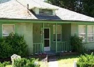 Casa en ejecución hipotecaria in Siskiyou Condado, CA ID: F4387541