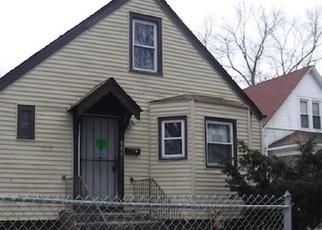 Foreclosure Home in Chicago, IL, 60628,  W 110TH ST ID: F4387554