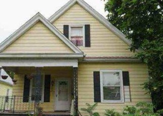 Foreclosure Home in Springfield, IL, 62704,  W CEDAR ST ID: F4387654