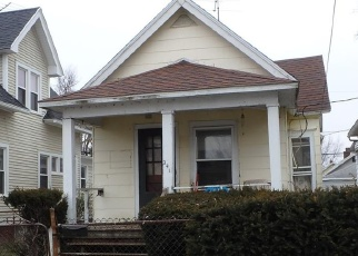 Foreclosed Home en LICKING ST, Toledo, OH - 43605