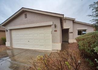 Casa en ejecución hipotecaria in San Tan Valley, AZ, 85143,  E SILKTASSEL TRL ID: F4387798