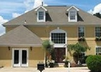 Foreclosed Home in SADDLEBROOK WAY, Sewell, NJ - 08080