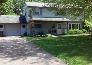 Foreclosure Home in Youngstown, OH, 44512,  RANIER AVE ID: F4387839