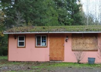 Foreclosed Home in 193RD AVE SW, Lakebay, WA - 98349
