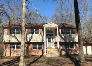 Foreclosed Home in VICTORIA AVE, Newfield, NJ - 08344