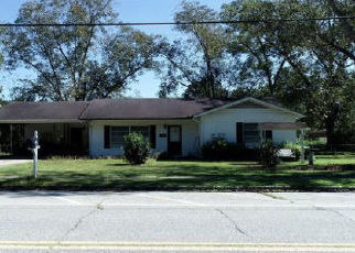 Foreclosed Home en BRUNEL ST, Waycross, GA - 31503