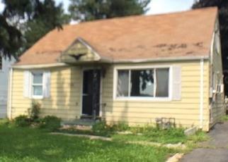 Casa en ejecución hipotecaria in New Britain, CT, 06051,  SOUTH ST ID: F4387939