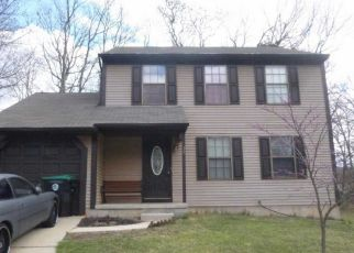 Foreclosure Home in Sicklerville, NJ, 08081,  WILTON WAY ID: F4387958