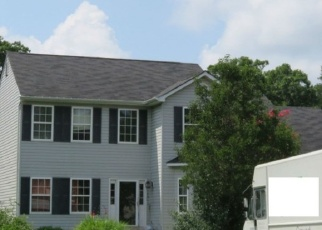 Foreclosed Home en OLYMPIA CT, Lexington Park, MD - 20653