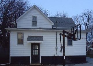 Casa en ejecución hipotecaria in Saginaw, MI, 48602,  VINE ST ID: F4387968