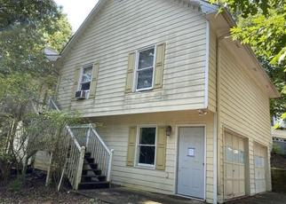 Foreclosed Home en TOPAZ LN, Gainesville, GA - 30506