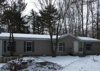 Casa en ejecución hipotecaria in Muskegon, MI, 49445,  E TYLER RD ID: F4388034