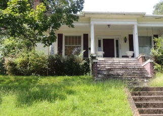 Foreclosed Home in 7TH AVE, Bristol, TN - 37620