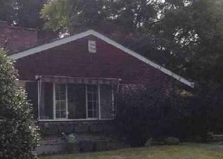 Casa en ejecución hipotecaria in Bothell, WA, 98011,  BALDER LN ID: F4388042