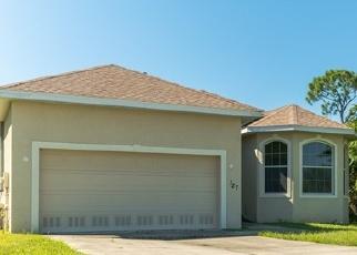 Casa en ejecución hipotecaria in Rotonda West, FL, 33947,  ANTIS DR ID: F4388112