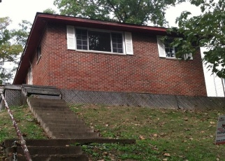 Foreclosed Homes in Charleston, WV, 25311, ID: F4388120