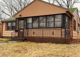 Casa en ejecución hipotecaria in New Britain, CT, 06053,  PERSHING AVE ID: F4388140