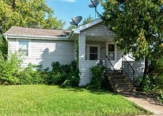 Casa en ejecución hipotecaria in Neenah, WI, 54956,  TYLER ST ID: F4388162