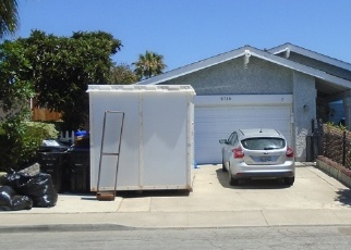 Foreclosure Home in San Diego, CA, 92126,  AQUARIUS DR ID: F4388182