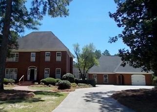 Casa en ejecución hipotecaria in Douglas, GA, 31533,  HAMPTON RD ID: F4388208