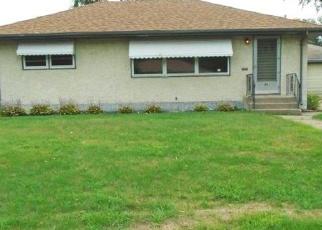 Casa en ejecución hipotecaria in Minneapolis, MN, 55430,  JAMES AVE N ID: F4388227
