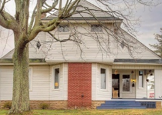 Foreclosure Home in Brown county, OH ID: F4388236