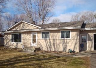 Casa en ejecución hipotecaria in Hennepin Condado, MN ID: F4388253