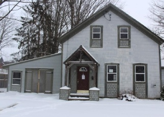 Foreclosure Home in Oneida county, NY ID: F4388265