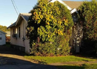 Foreclosure Home in Albany county, NY ID: F4388272