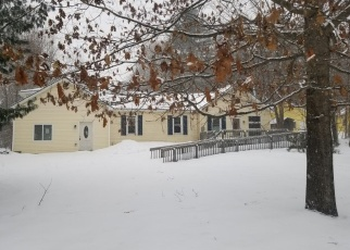 Foreclosure Home in Windsor county, VT ID: F4388283